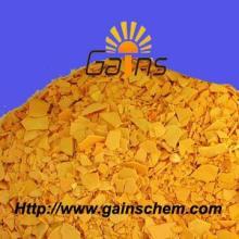 供应硫化钠硫化碱Na2SxH2Osodiumsulphide