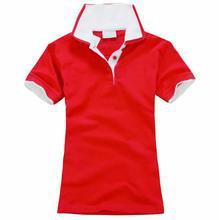 供应平湖T恤衫厂家直销 平湖工衣T恤衫订做 平湖长袖T恤衫订做图片