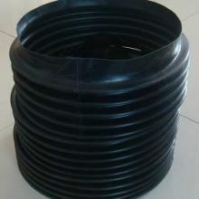 供应江苏不锈钢圈圆形防尘套,钢丝圈防尘罩供应商批发