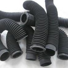 供应天津钢丝圈防尘罩、钢丝圈保护套、钢丝圈防护罩