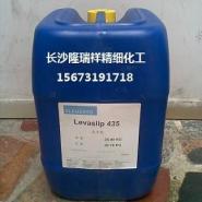 德谦W-461水性流平剂图片
