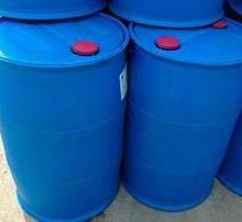 供应十二烷基磺酸钠