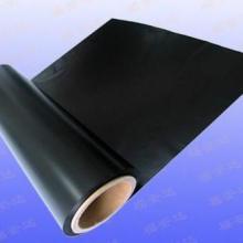 供应黑色聚酰亚胺薄膜YL-6051BPI薄膜价格批发
