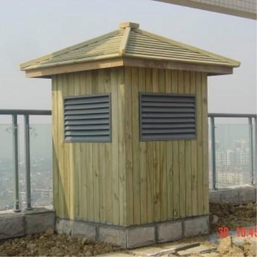供应浦东防腐木木屋安装 ,防腐木木屋设计,防腐木木屋
