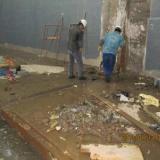 供应高平地下室堵漏公司
