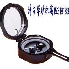 地质罗盘仪,DQL-8型地质罗盘仪现货销售