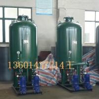 供应隔膜式气压自动供水设备