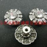 供应铜工字钮、纽扣牛仔扣辅料、服装辅料、规格齐全、物美价廉
