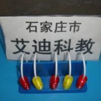 小学教学器材