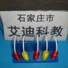 小学教学器材,小学教学模型,教学仪器生产批发