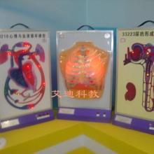 供应初中高中教学仪器,教学器材,教学模型
