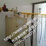 供应壁挂式气化器气化炉