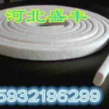供应硅胶海绵保温隔音板发泡胶条