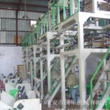 供应吹膜机,高速吹膜机,高低压吹膜机,垃圾袋吹膜机