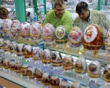 供应工艺陶瓷展位