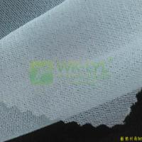 供应衬布供应-衬布批发-新型衬布 图片|效果图