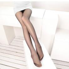 批发2014连裤袜 包芯丝材质 春夏新款韩版连裤丝袜亲肤透气