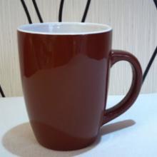 供应咖啡杯正品星巴克马克杯陶瓷杯批发厂家直销订做批发