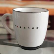 供应酒桶马克杯正品星巴克樱花杯咖啡马克杯创意陶瓷水杯批发