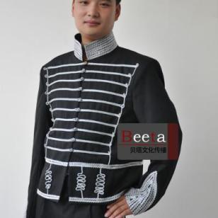 重庆欧洲宫廷服装租赁出租图片