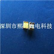 LEDSMD0805白色发光管图片