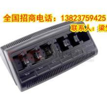 供应摩托罗拉对讲机充电器专业制造摩托罗拉对讲机充电器