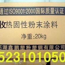 供应分散染料北京回收分散染料