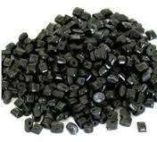 生产供应HDPE再生料图片