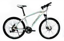 批发美利达山地车自行车 2014新款MELIDA公爵500 自行车