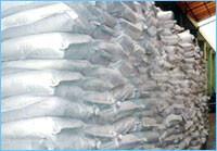 供应EDTA二钠乙二胺四乙酸二钠盐