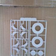 塑胶丝印移印加工常平加工厂图片