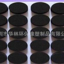 供应硅胶电子脚垫、深圳硅胶电子脚垫、厂家直销硅胶电子脚垫