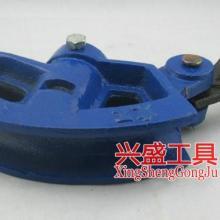 供应手动弯管器 不锈钢弯管工具铜管弯管器PVC弯管器电线图片