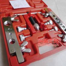 供应铜管扩孔器 铜管扩孔器 涨管器两用 铆管 铝管扩管器 空调专用