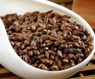 供应生咖啡豆的关税图片