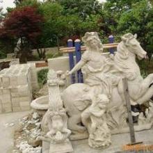 供应用于浮雕的GRC浮雕、GRC雕塑 GRC浮雕、GRC雕塑服务点热线 GRC浮雕、GRC雕塑批发价