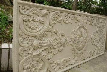 供应清远浮雕、清远GRC浮雕、清远仿砂岩浮雕、清远玻璃钢浮雕、