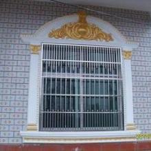 供应广州GRC窗套线