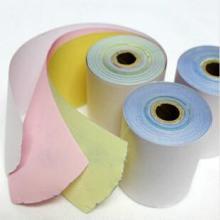 供应收银纸-收银纸生产厂家-厦门收银纸批发-收银纸供应商