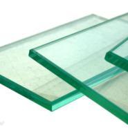浮法玻璃图片