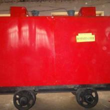 供应防灭火注浆装置,移动式防灭火装置,186-1565-6025图片