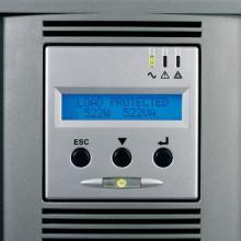 直销太原市伊顿ups在线双变换结构伊顿EXT700中企智电批发