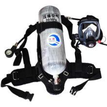 3C(CCCF)空气呼吸器厂家直销 空气呼吸器批发商价格批发