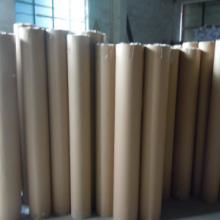 供应东莞市虎门厂家批发服装用纸打板纸/绘图纸唛架纸生产厂家批发