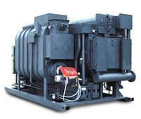 供应回收 南京地区回收柴油发电机组电缆线锅炉行车吊机图片