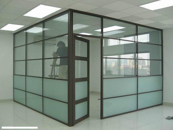 供应江西办公室隔墙,江西办公室隔墙哪里有,江西办公室隔墙批发商