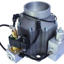 新疆阿特拉新疆阿特拉斯|博莱特空压机配件供斯|博莱特空压机配件供