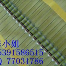 供应RI40玻璃釉电阻1/2W10MR12MR