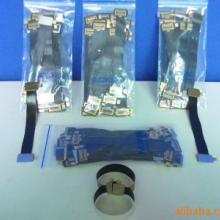 供应导电银油墨CAPITON-824