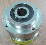 气动齿形离合器气动离合器刹车BTC图片